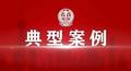 国务院安委办公布一批重点行业领域安全监管执法典型案例