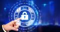 专家点评丨如何聚焦新兴行业,做好领域安全监管?
