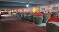 200吨白酒泄漏!泸州陈年窖酒业受地震影响170余个瓷罐破损