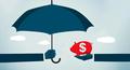 安责险是否可纳入安全费用?安全生产责任保险详情解读