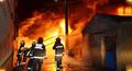 """26死的惨烈大爆炸,炸出了城镇燃气安全的多少问题和缺陷?湖北十堰""""6.13""""事故调查报告的学习与探讨"""