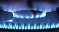 应急管理部公布一批燃气生产安全事故典型案例