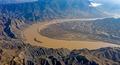 有效提升防洪能力 强化灾害应对体系和能力建设 中共中央、国务院印发《规划纲要》