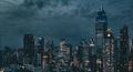 城市安全风险监测预警平台建设有标准了!官方刚刚发布《城市安全风险综合监测预警平台(试行)》