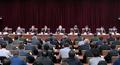 抓好安全生产和防汛救灾工作,黄明在应急管理部党委会部务会上强调5个要