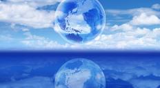 浅谈环保中的安全问题(1)